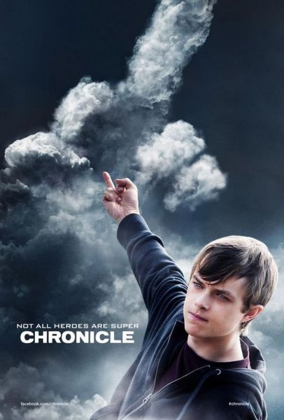 Chronicle-Affiche-Fuck.jpg