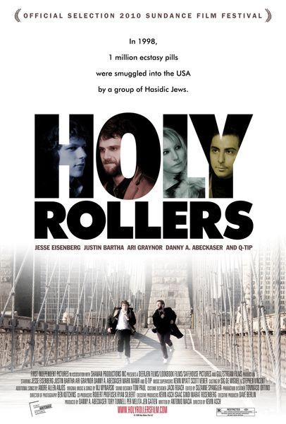 HolyRollers_Poster.jpg