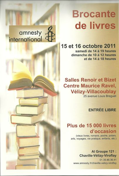Broc-de-livre-2011.jpg
