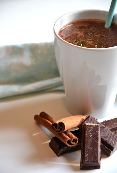 Choco-chaud-the6.JPG