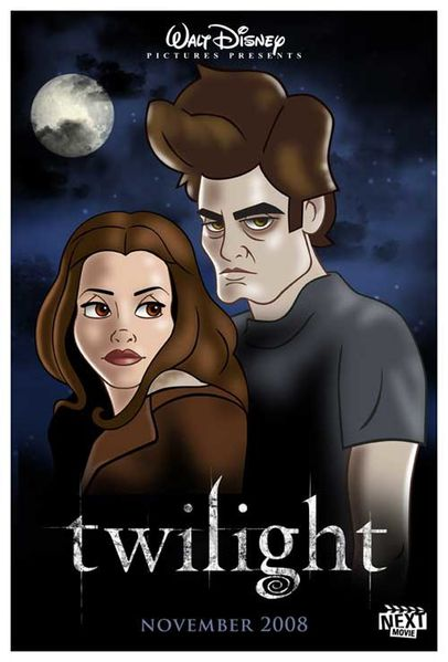 Disneys-Twilight-500.jpg