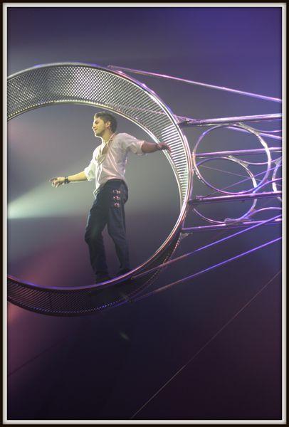 Cirque-Arlette-Gruss-2012--54-.JPG