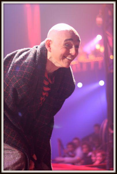 Cirque-Arlette-Gruss-2012--7-.JPG