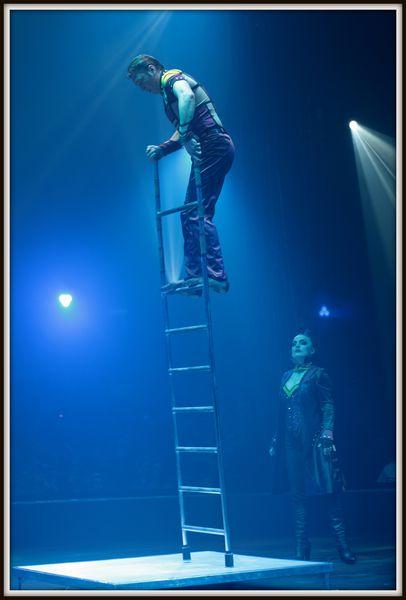 Cirque Arlette Gruss 2012 (67)