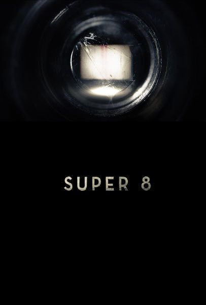 Super8_4ugeek.jpg