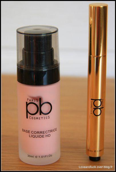 maquillage12-9132.JPG