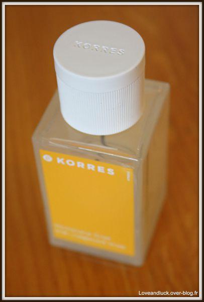 maquillage13-0171.JPG