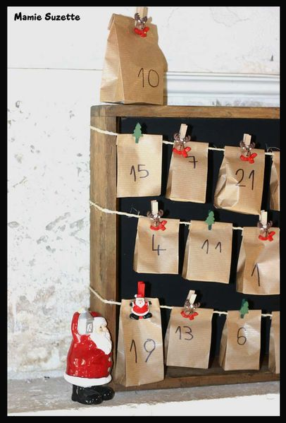 calendrier avent diy 04