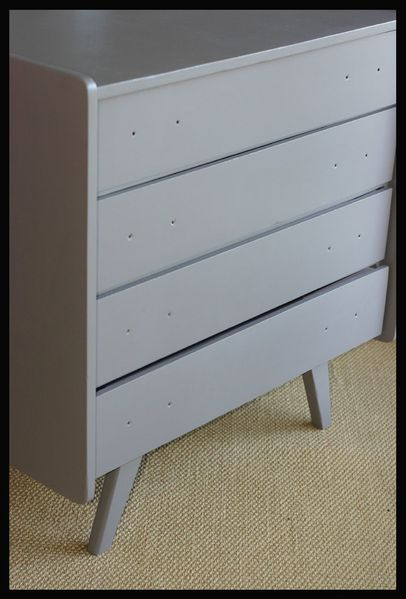 commode03