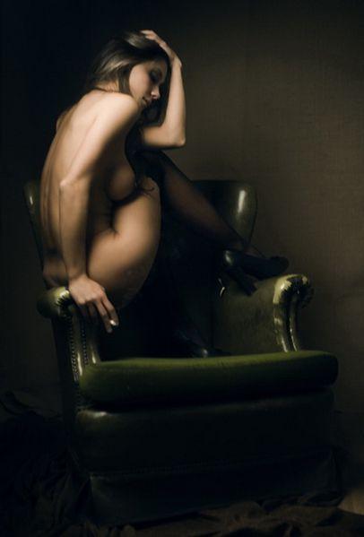 cuiruse_photo_erotique_charme_sexe_humeurblog_blog.jpg