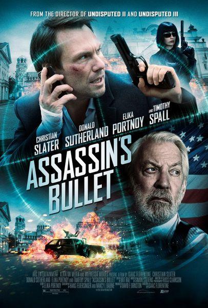 Assassin-s-Bullet.jpg