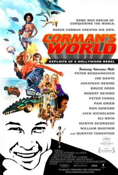 Corman-s-World-Exploits-of-a-Hollywood-Rebel-affiche-2.jpg