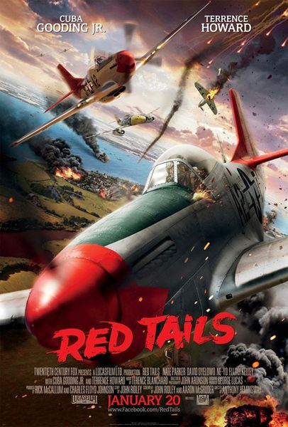 Red-Tails.jpg