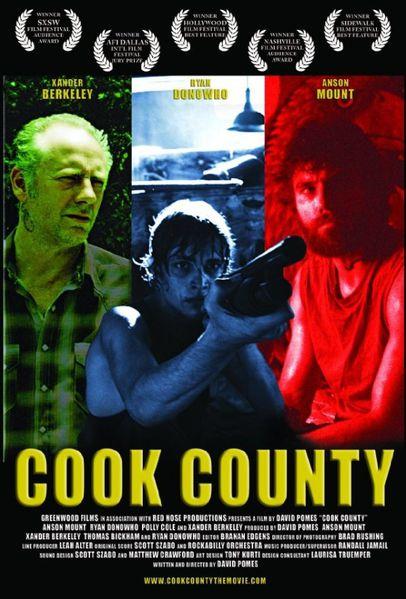 Cook-County.jpg