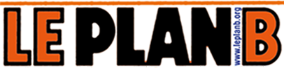 logo-Plan-B.png