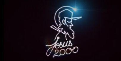 jesus2000