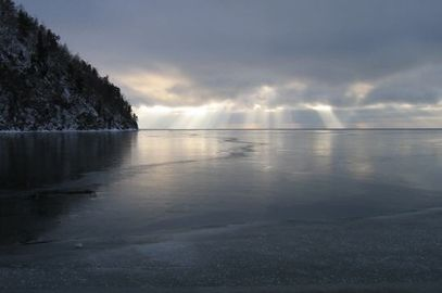 lac-baikal-russie-248238.jpg