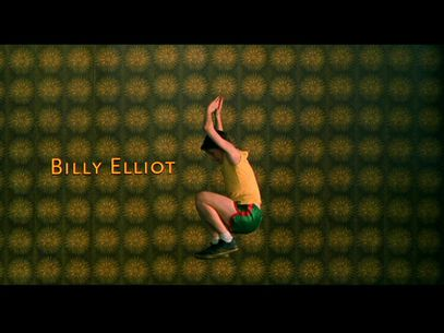 billy-elliot-title-still