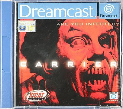 _-Carrier-Dreamcast-_.jpg