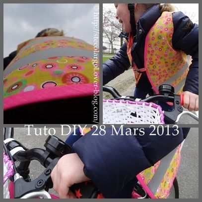 gilet-velo-TUTO-DIY.jpg