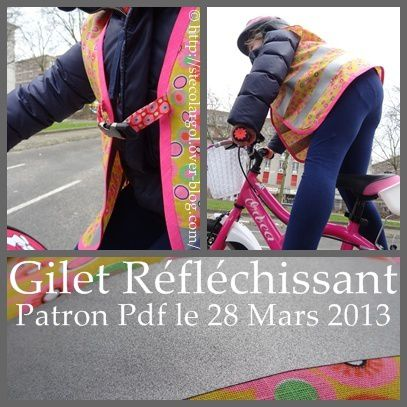 velo-cycliste-TUTO-DIY-PATRON.jpg
