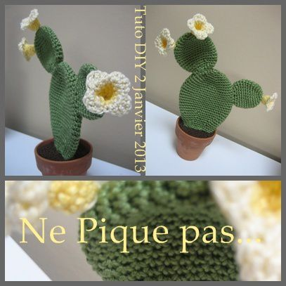 TUTO-AU-CROCHET-DIY-CACTUS.jpg
