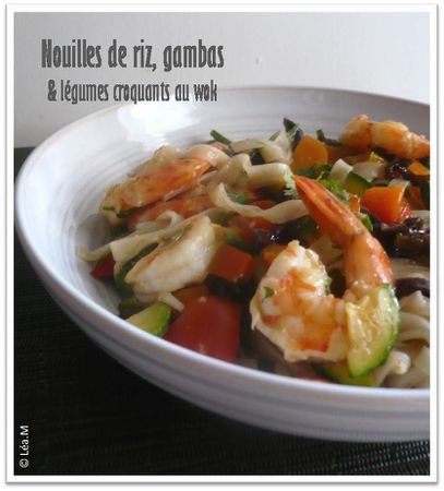 nouilles-gambas3