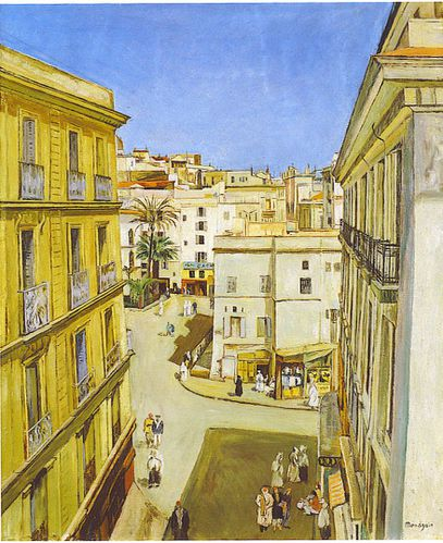 S.-Mondzain--Rue-d-Alger.jpg