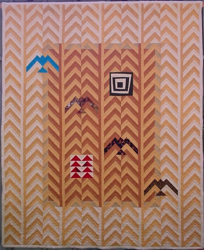 Mark's quilts (27)