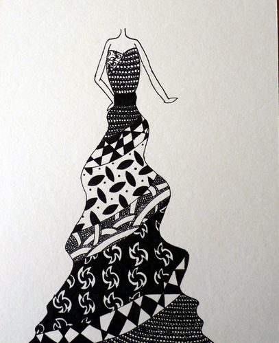 robe-zentangle.JPG