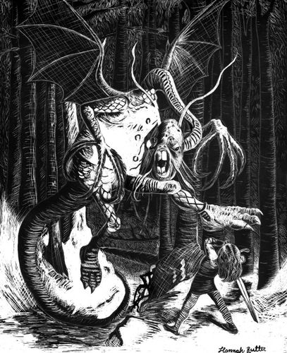 alice_fighting_the_jabberwocky_by_hananahbananah-d4rf61x.jpg