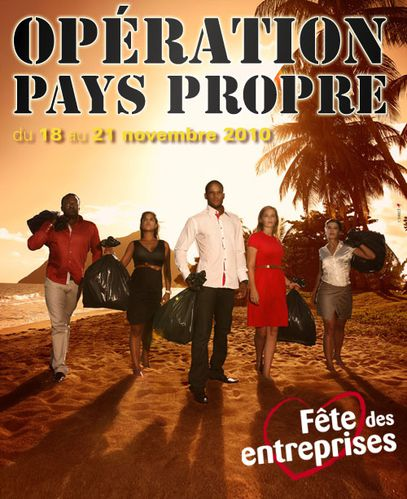 operation-pays-propre-contact-entreprises-cdirect.jpg