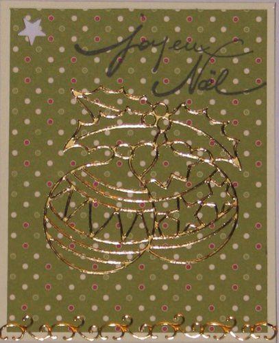 Mini-cartes-7711.JPG