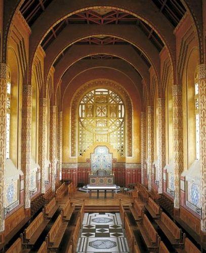 chapelle-dessinee-par-georges-robert-lefort-saint-brieuc.jpg