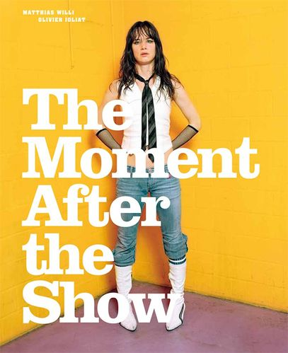 the-moment-after-the-show-book-by-matthias-willi-cover-juli.jpg