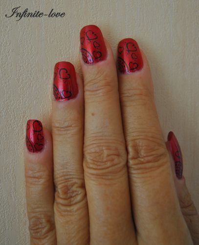 Nail-Art-0005-copie-1.JPG