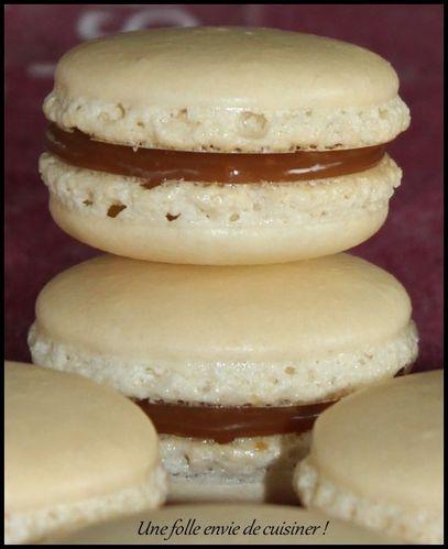 Macarons-au-caramel-beurre-sale--12-.JPG
