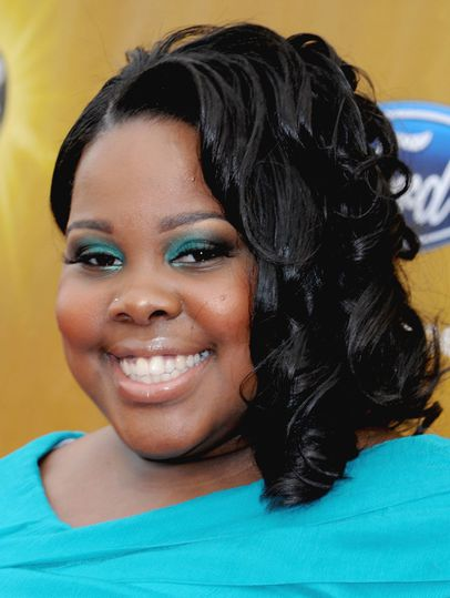 amber-riley-black-prom-hair.jpg