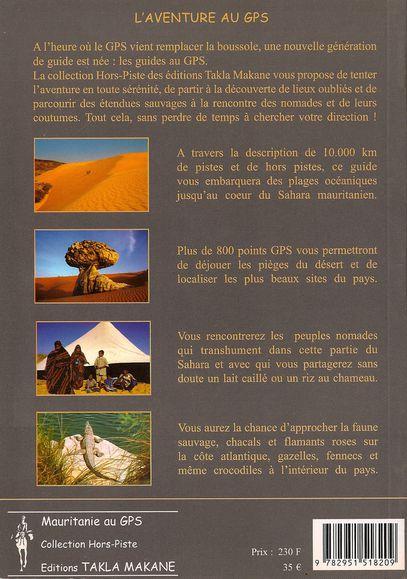 Mauritanie4