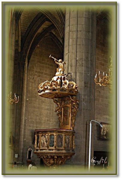 Auch-cathedrale-10.jpeg