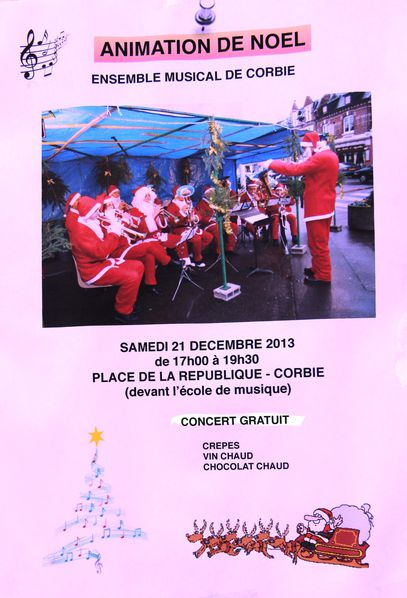 ensemble-musical-Corbie.JPG