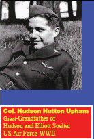 colonel-upham-hudson-hutton-copia.jpg