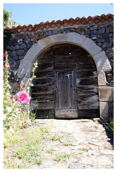 St Arcons d'Allier (20)