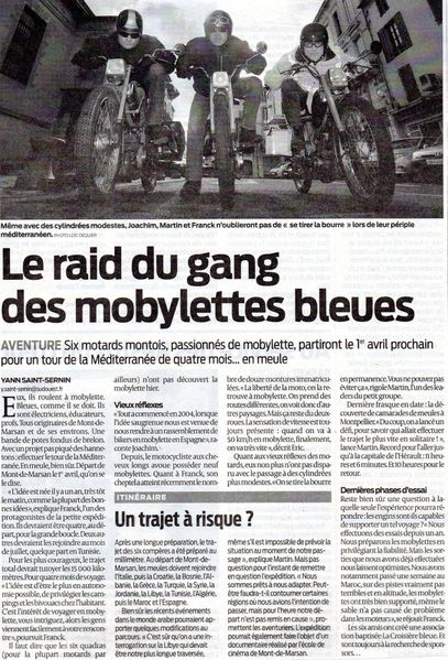 sud ouest 3