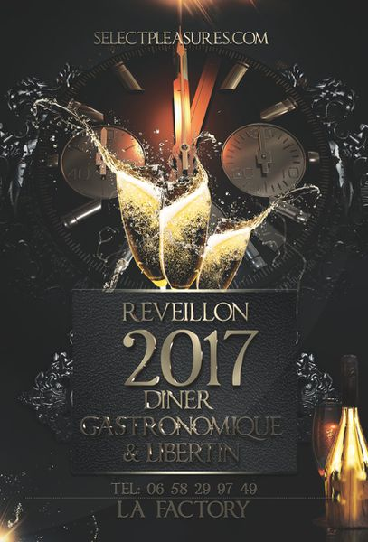 flyer-reveillon.jpg