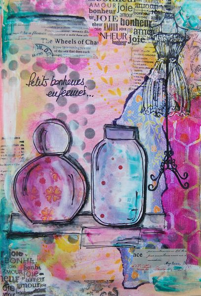 art-journal 6129