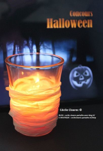 Concours-Halloween_Oct-2013_Cecile-Cloarec_PartyLite.jpg