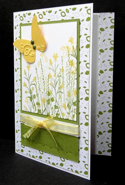2513-vert-jaune_NEW--Large-.jpg
