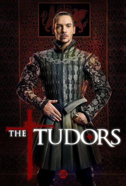 Affiche-Les-Tudors-1.jpg