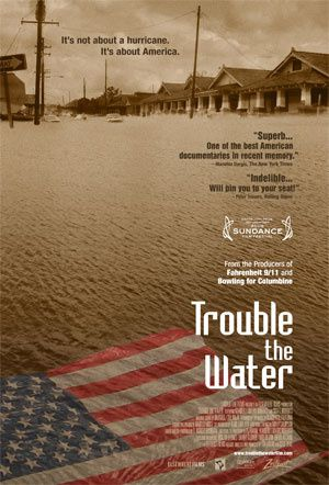 TROUBLE-THE-WATER.jpg
